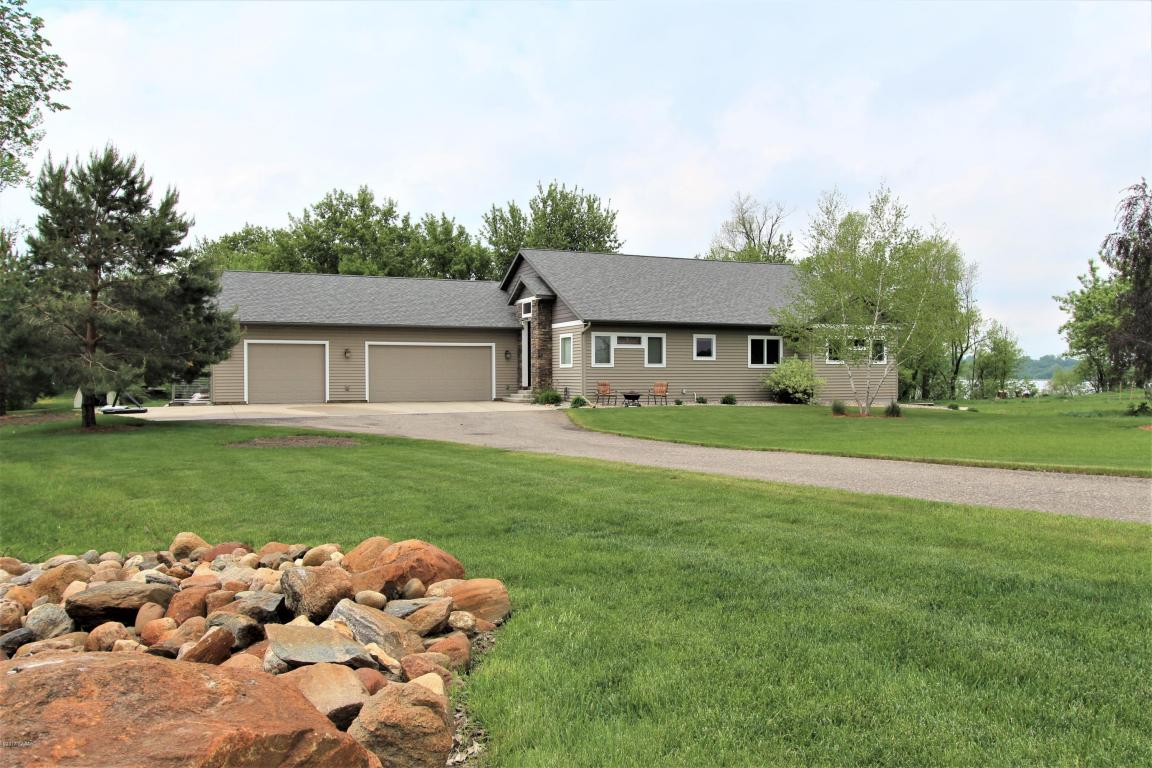 miltona mature singles Zillow has 0 homes for sale in miltona mn matching mature trees view listing photos, review sales history, and use our detailed real estate filters to find the perfect place.