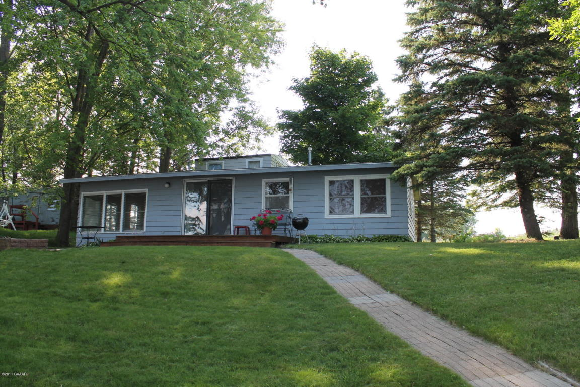 Photo of 16143 Bayview Drive NE  Parkers Prairie  MN