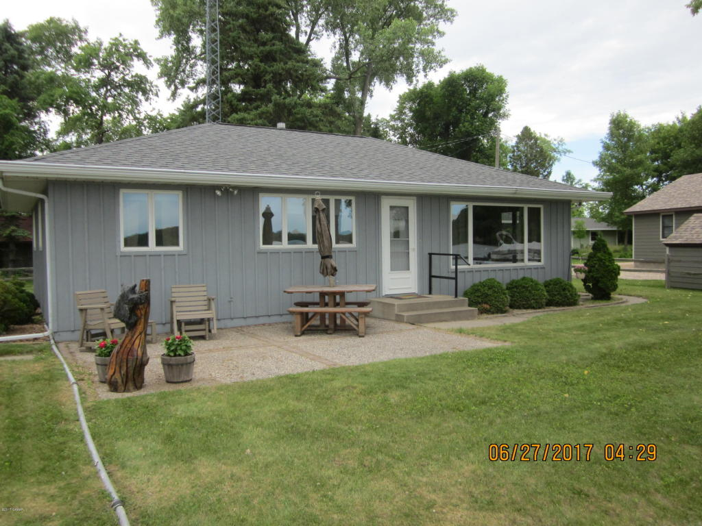 Photo of 15187 Lower Sandy Road  Ashby  MN
