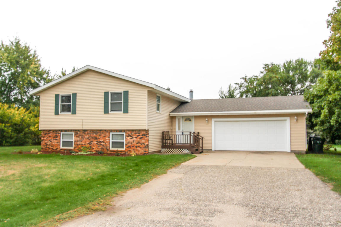 Photo of 1104 Meadow Lane NW  Alexandria  MN