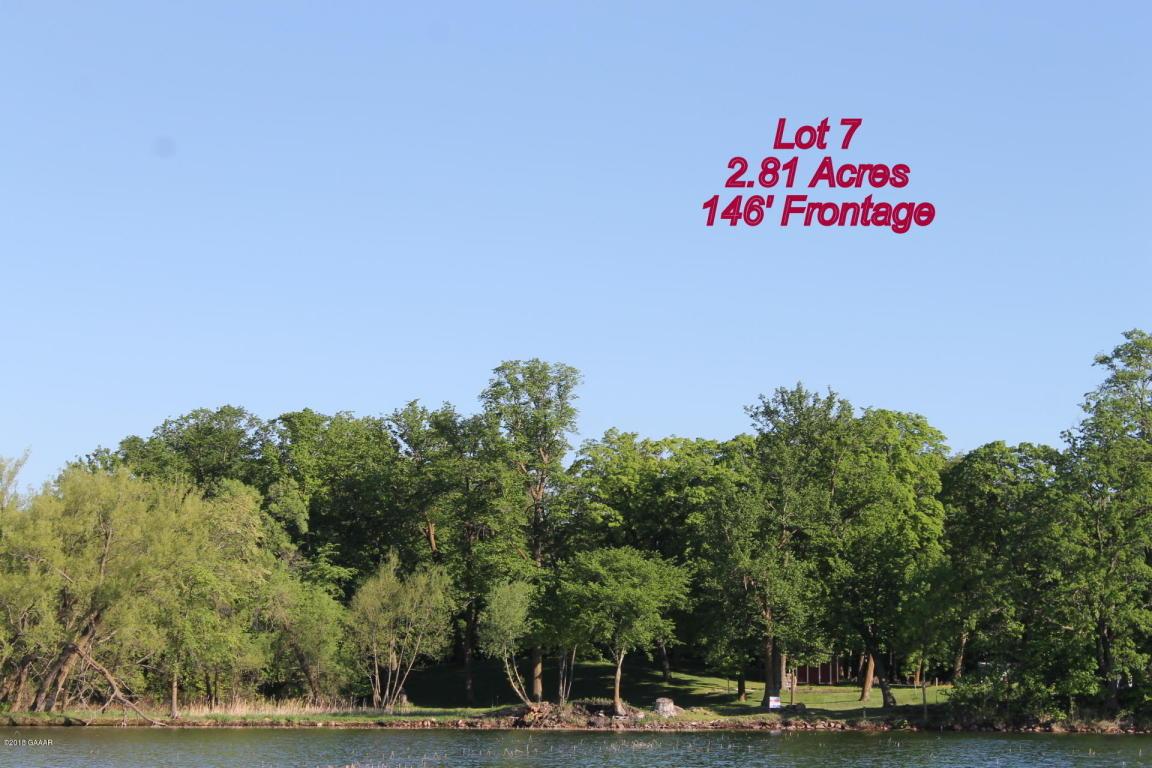 7785-7 Lake Ida Way Nw Alexandria, MN 56308