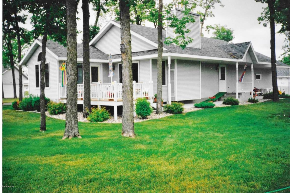 2558 County Road 120 NE, one of homes for sale in Alexandria