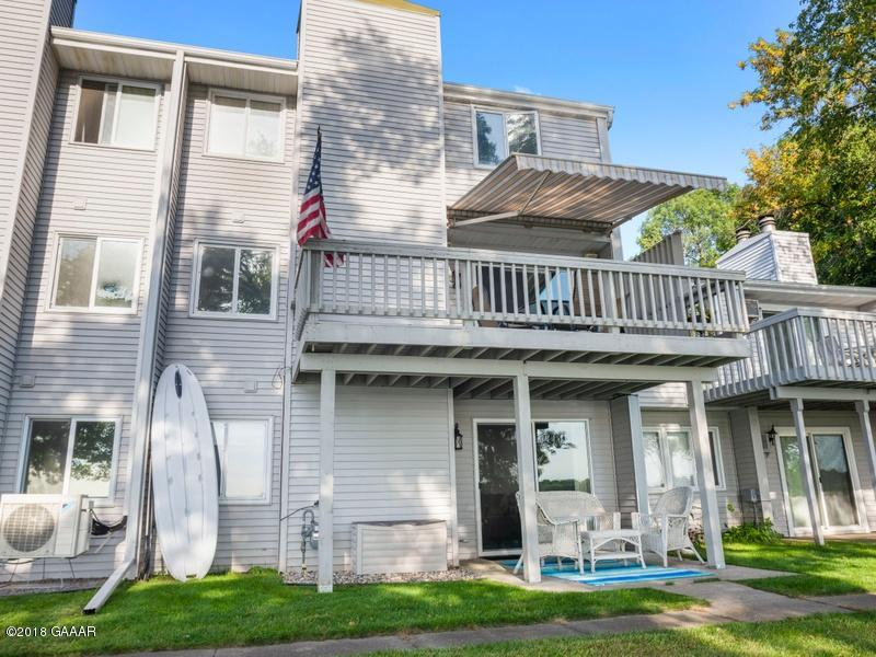 2520 Le Homme Dieu Heights NE 2, one of homes for sale in Alexandria