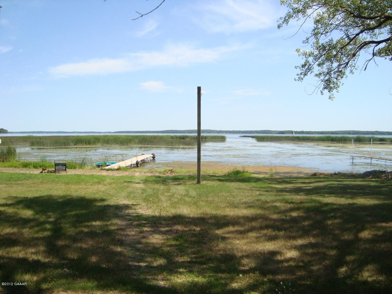 primary photo for 15563 Dittberners Creek Road NW, Miltona, MN 56354, US