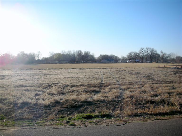 Real Estate for Sale, ListingId: 18291680, Peralta,NM87042