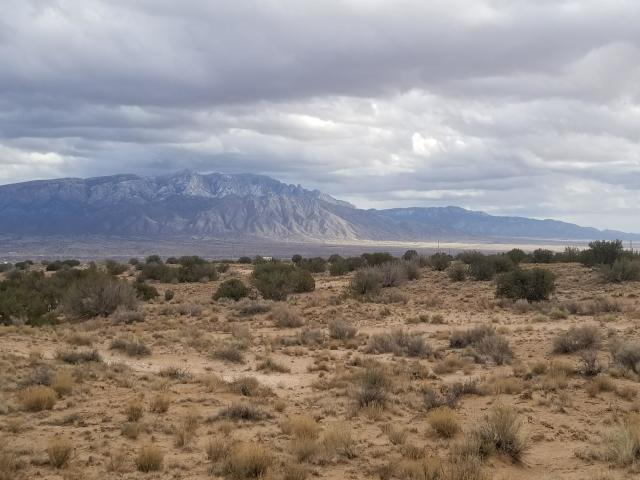 6211 Caldera Road NE, Rio Rancho, New Mexico