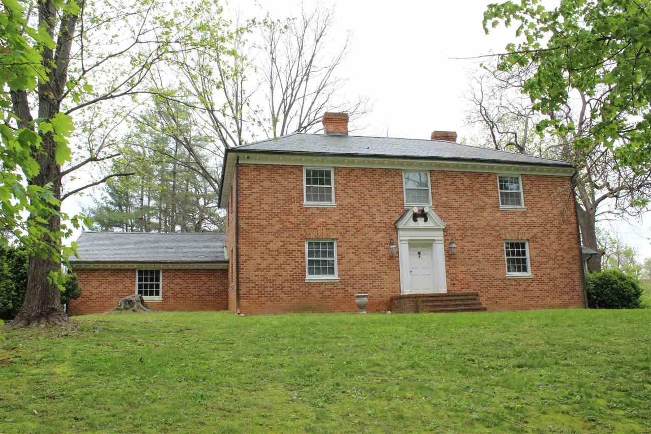 Real Estate for Sale, ListingId: 32921639, Waynesboro,VA22980