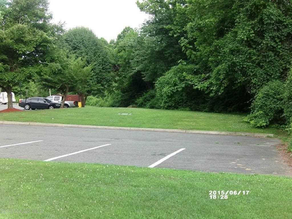 Real Estate for Sale, ListingId: 33919347, Charlottesville,VA22902