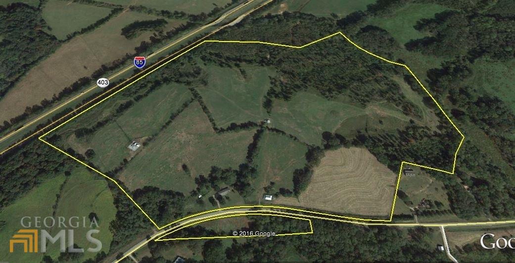 19050 Highway 59 Carnesville, GA 30521