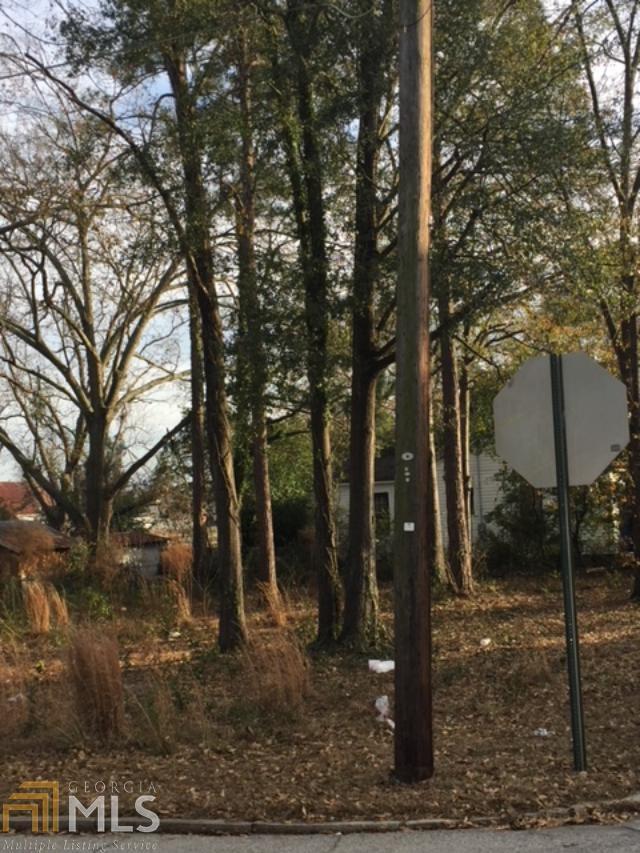 20 East Olliff St Statesboro, GA 30458