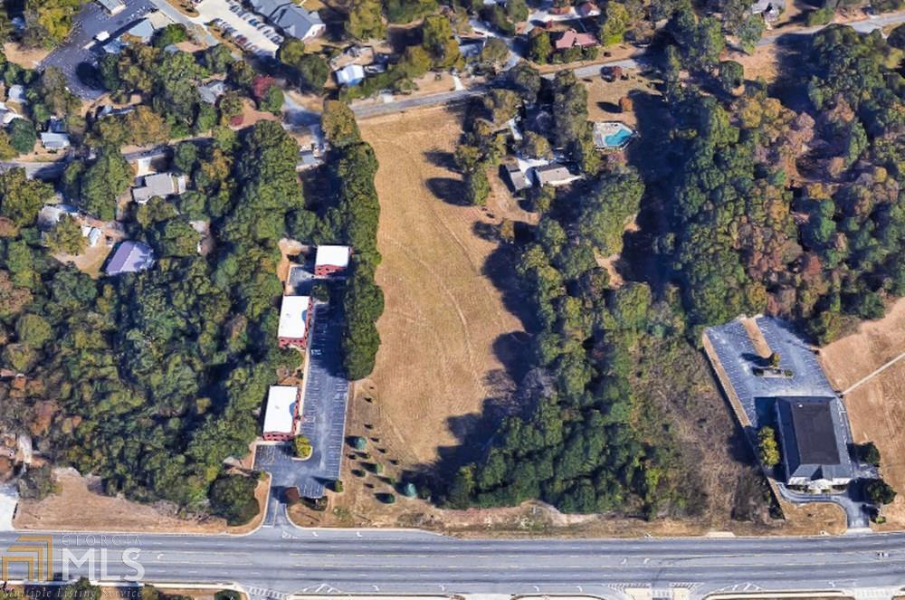 primary photo for 0 Atlanta Hwy, Loganville, GA 30052, US