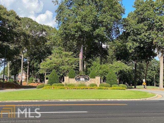 primary photo for 91 Stathams Way, Warner Robins, GA 31088, US