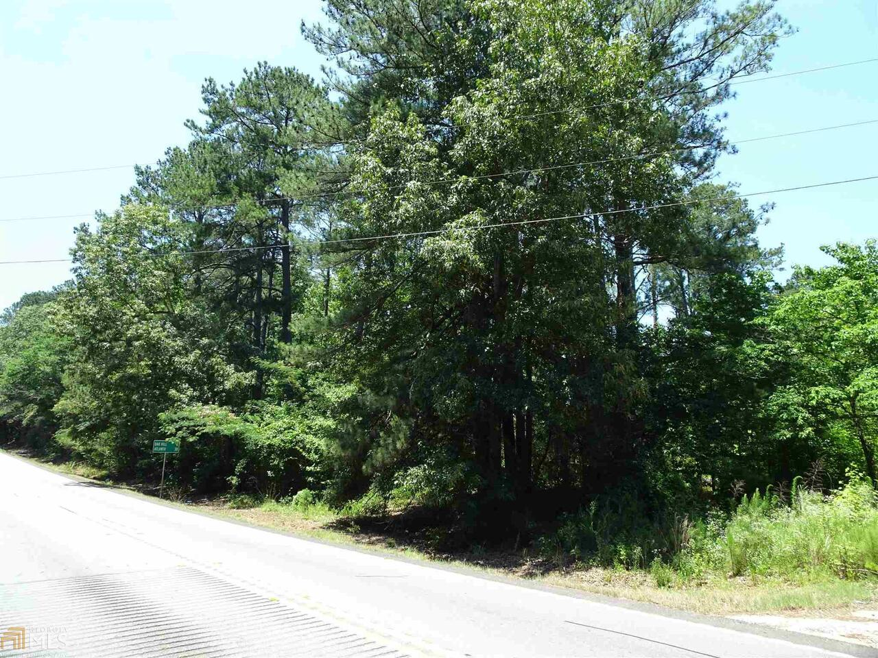 primary photo for 4134 Hwy 212, Covington, GA 30016, US