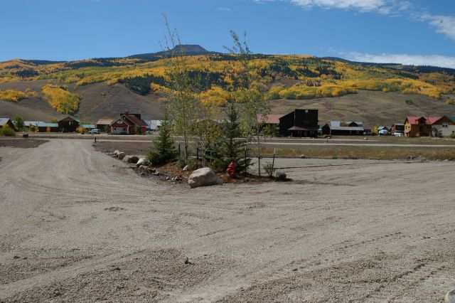 235 Elcho Ave # 17, Crested Butte, CO 81224
