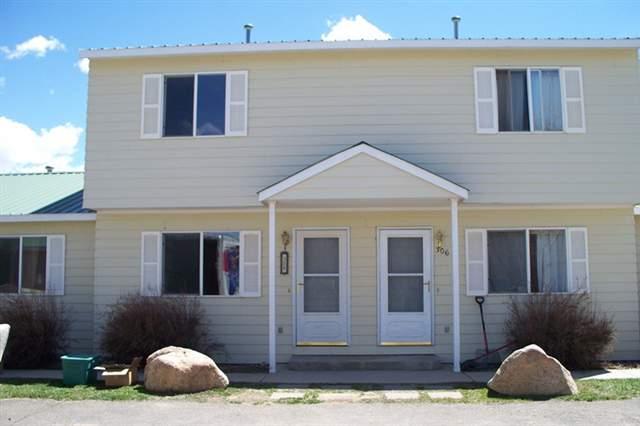 304 S 5th St, Gunnison, CO 81230