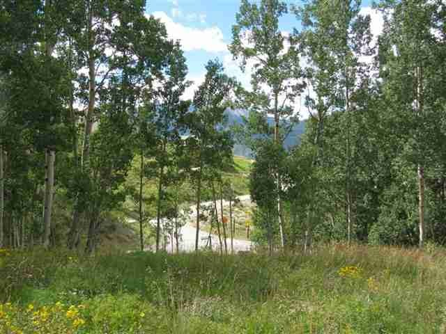 11 Anthracite Dr, Crested Butte, CO 81224