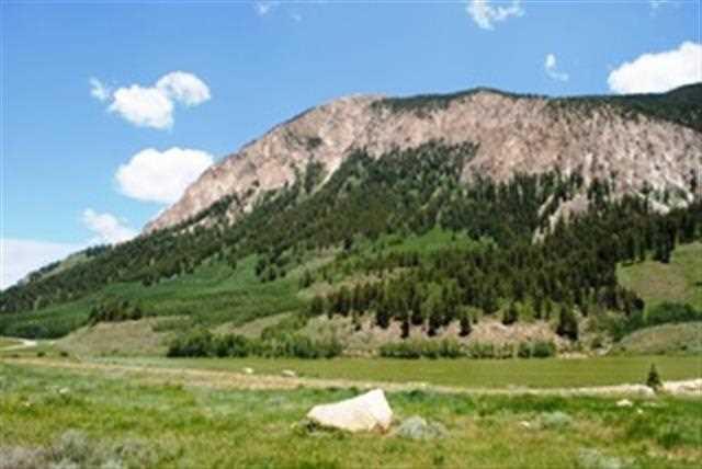 782 Skyland Dr, Crested Butte, CO 81224