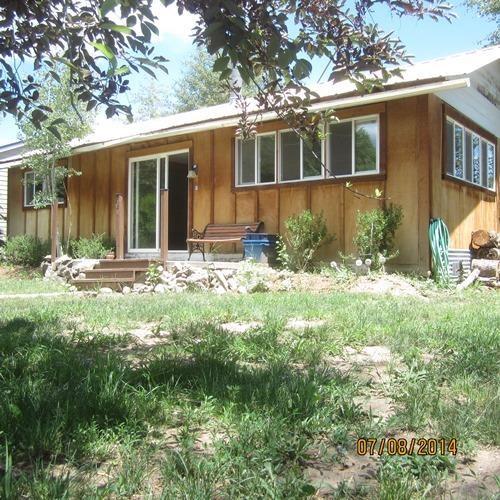 108 N 7th St, Gunnison, CO 81230