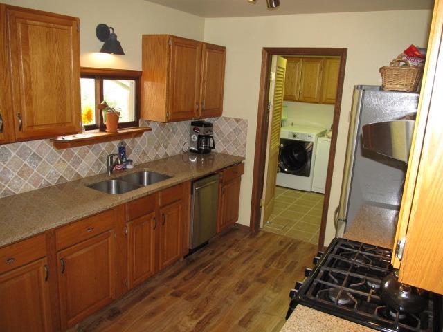 915 N Pine St, Gunnison, CO 81230