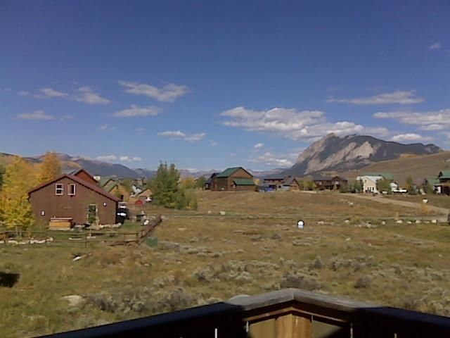 189 Shavano Street The Greenwood Condos # A, Crested Butte, CO 81224