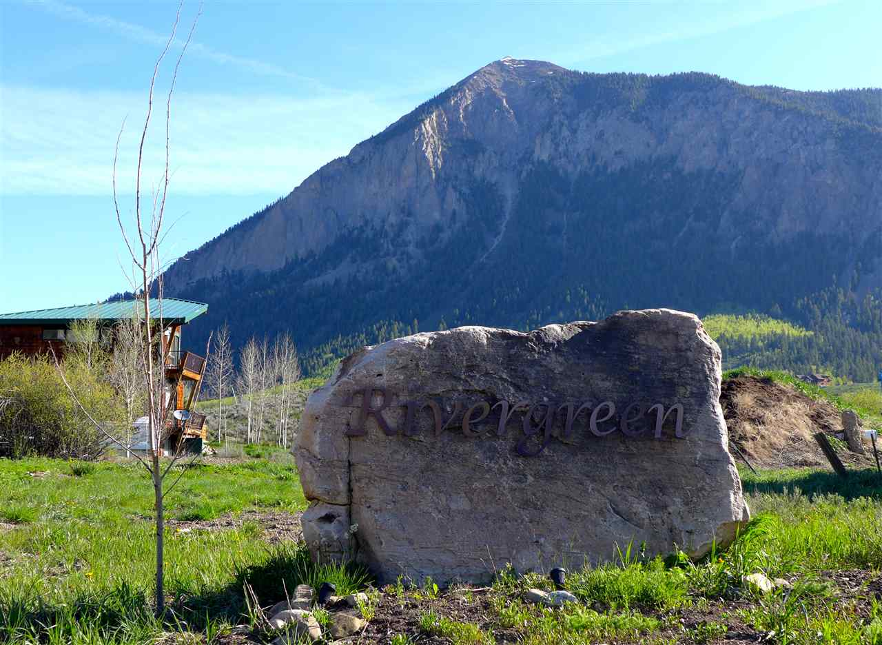 514 Slate River Dr, Crested Butte, CO 81224