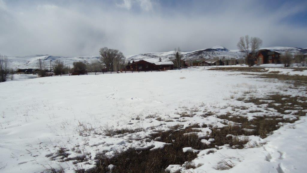 26 Meadowlark Trl, Gunnison, CO 81230