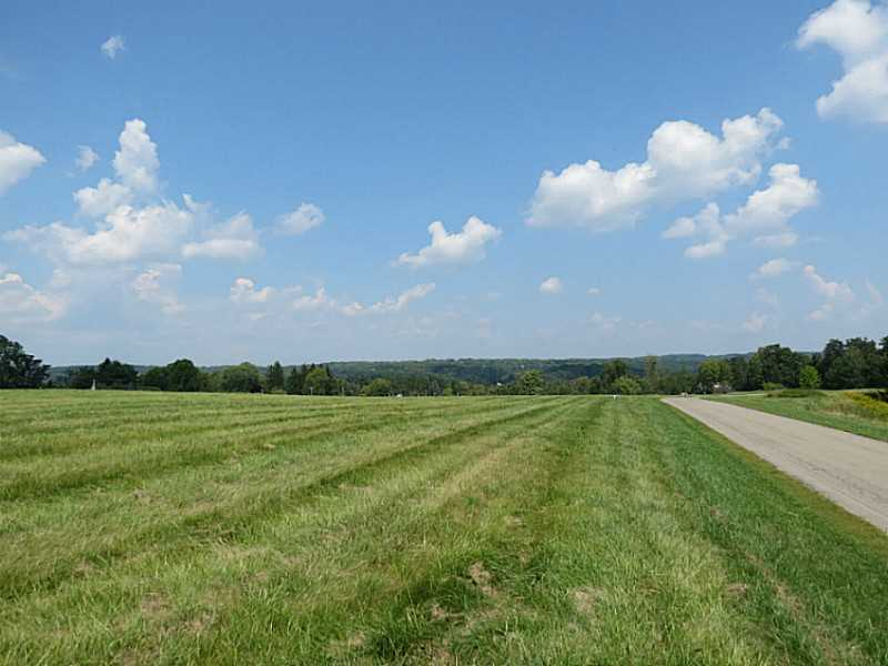 primary photo for Lot 1 Meadow Drive, Saegertown, PA 16433, US