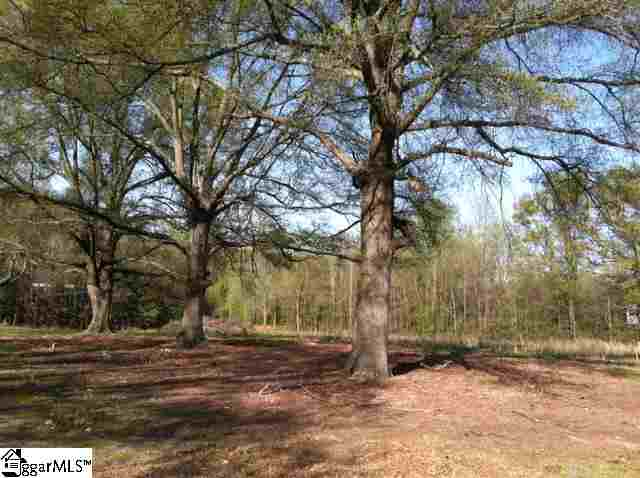 primary photo for 1108 Easley Highway/SC Highway 8, Pelzer, SC 29669, US