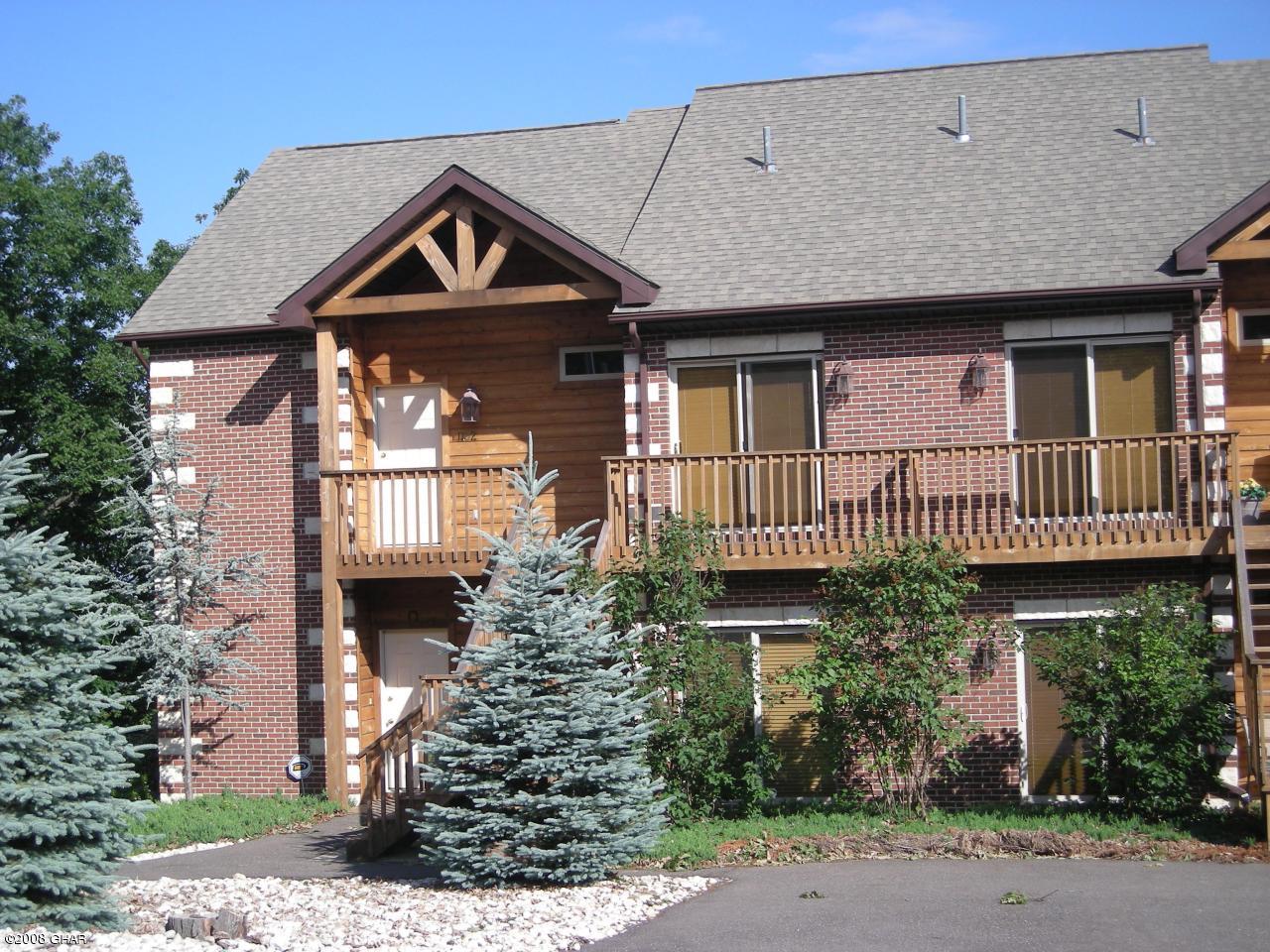 Real Estate for Sale, ListingId: 16391166, Hazleton,PA18202