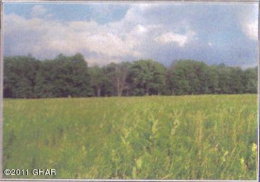 Image of Acreage for Sale near Weatherly, Pennsylvania, in Carbon county: 58.25 acres