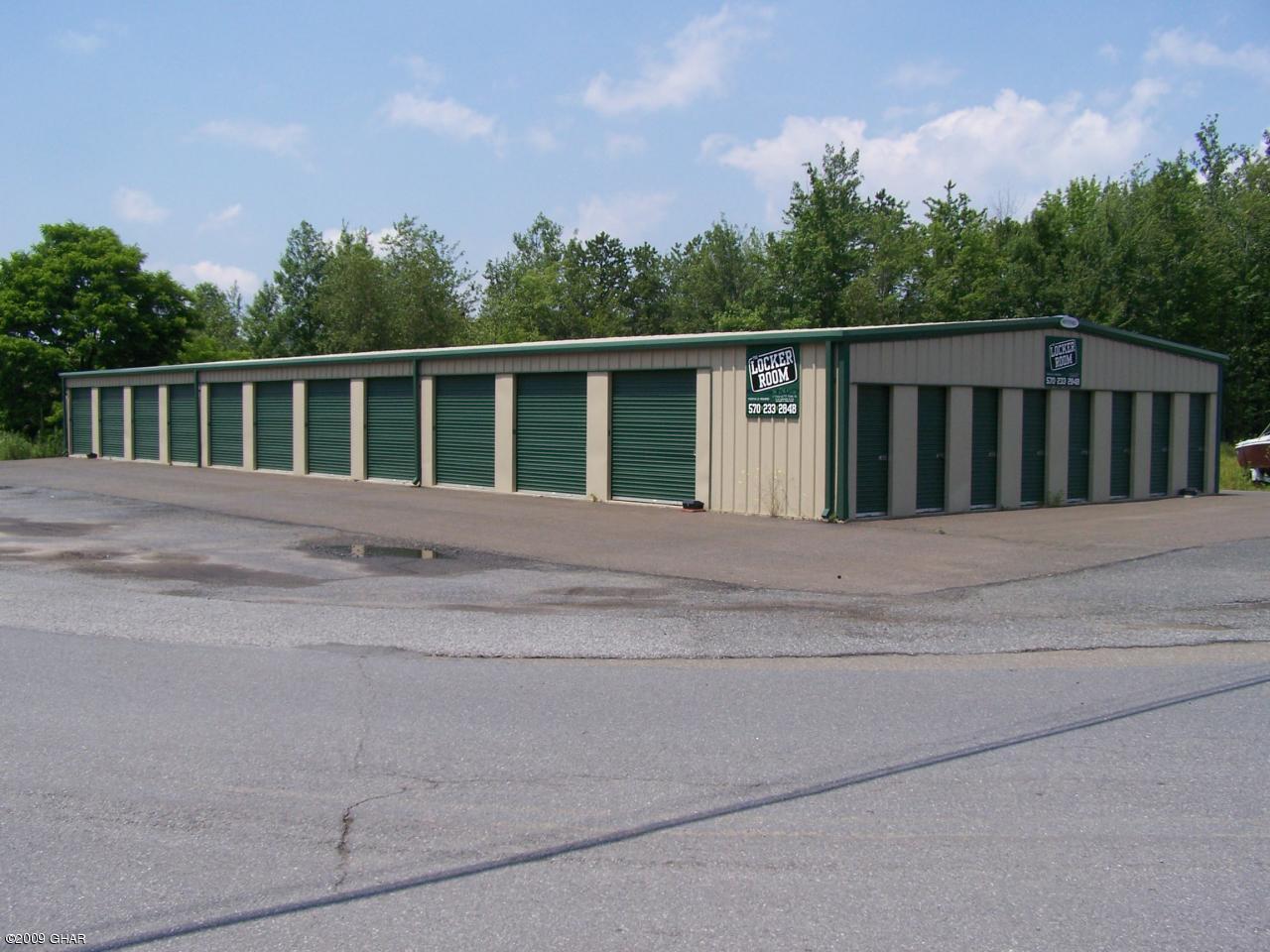 Real Estate for Sale, ListingId: 18500973, Hazle Township,PA18202