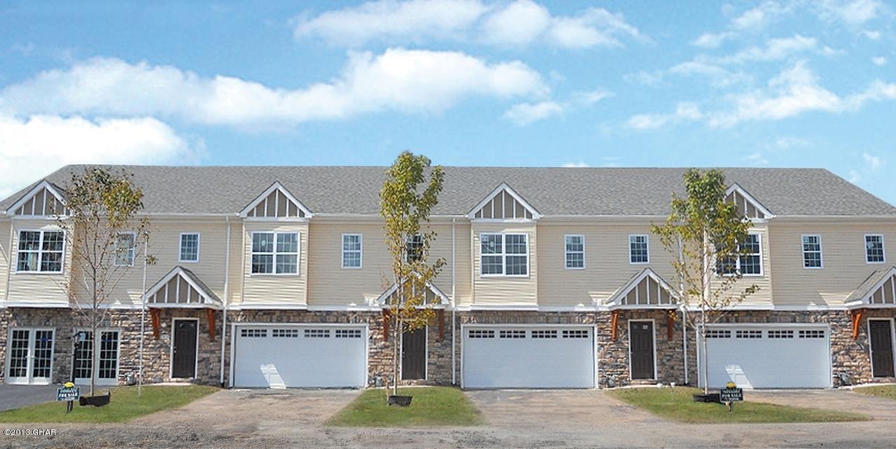 Real Estate for Sale, ListingId: 18582164, Hazleton,PA18202