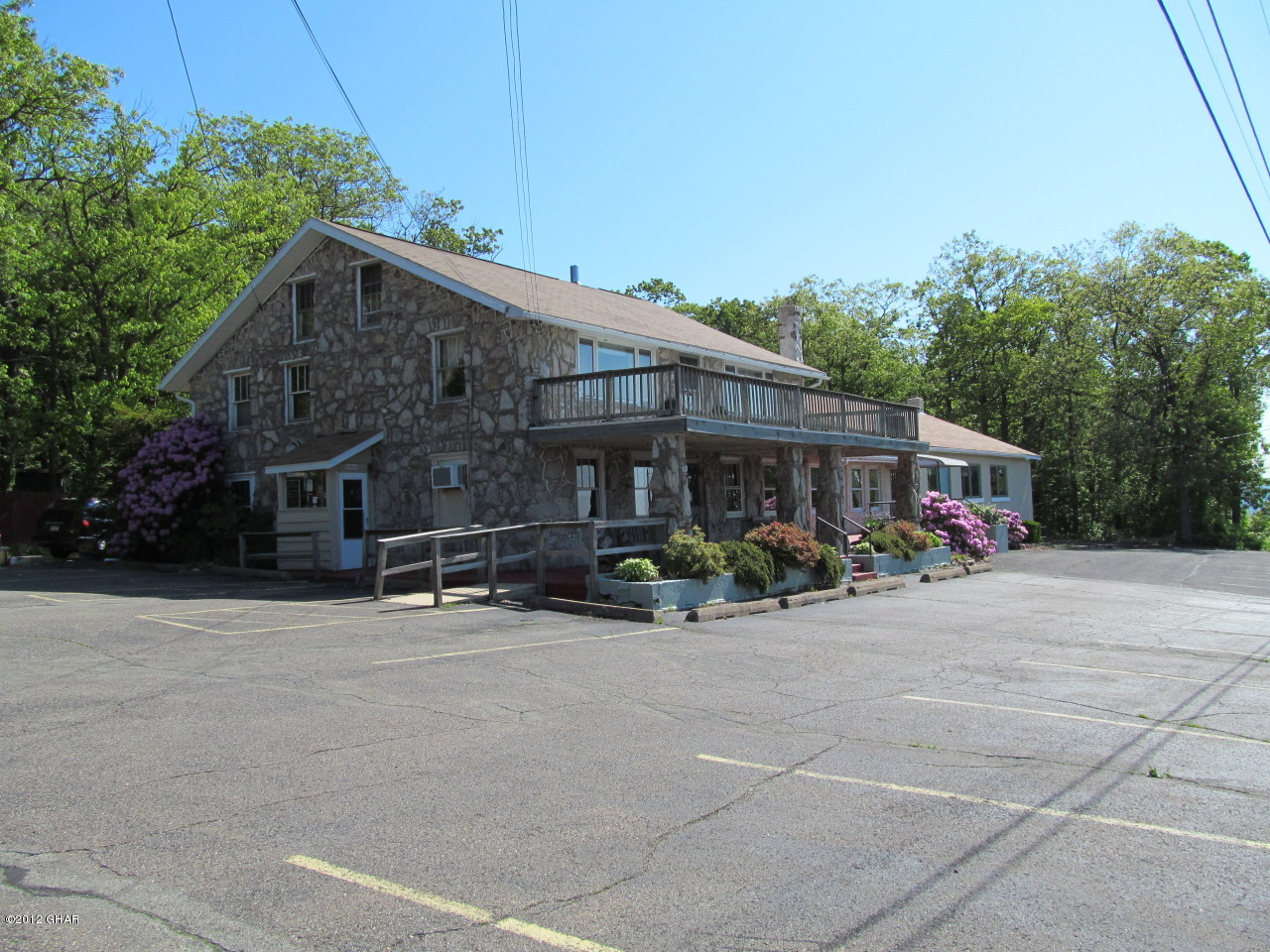 Real Estate for Sale, ListingId: 19314795, Drums,PA18222