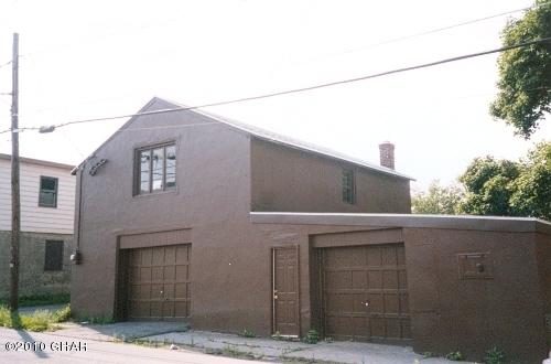 Real Estate for Sale, ListingId: 19418751, Hazleton,PA18201