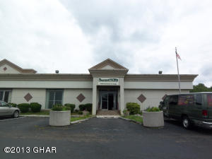 Rental Homes for Rent, ListingId:24643569, location: 1221 N CHURCH Hazle Township 18202