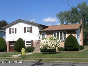 Real Estate for Sale, ListingId: 25053914, West Hazleton,PA18202