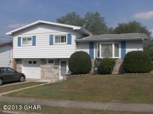 Real Estate for Sale, ListingId: 25203558, West Hazleton,PA18202