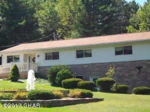 Rental Homes for Rent, ListingId:25220462, location: 482 STATE ROUTE 93 Sugarloaf 18249