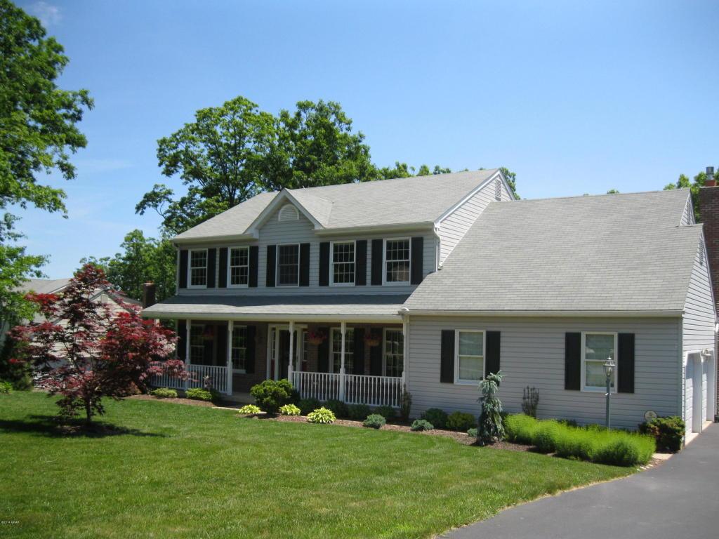 Real Estate for Sale, ListingId: 25716579, Drums,PA18222