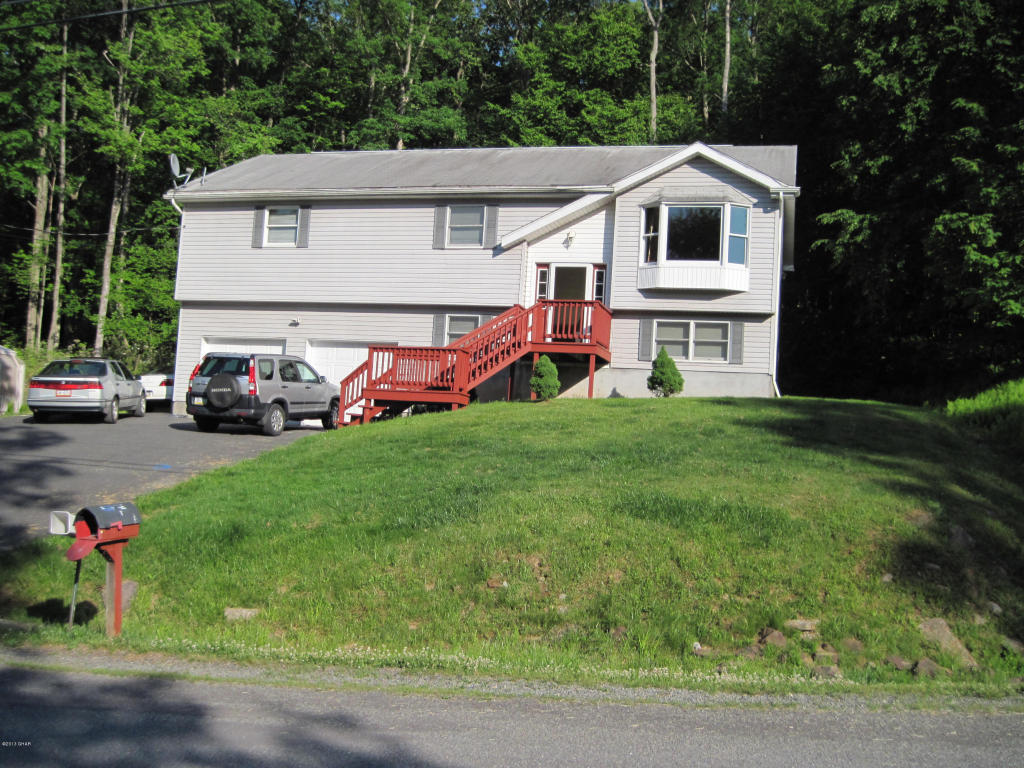 Rental Homes for Rent, ListingId:25752402, location: 165 BUCK RIDGE Drums 18222