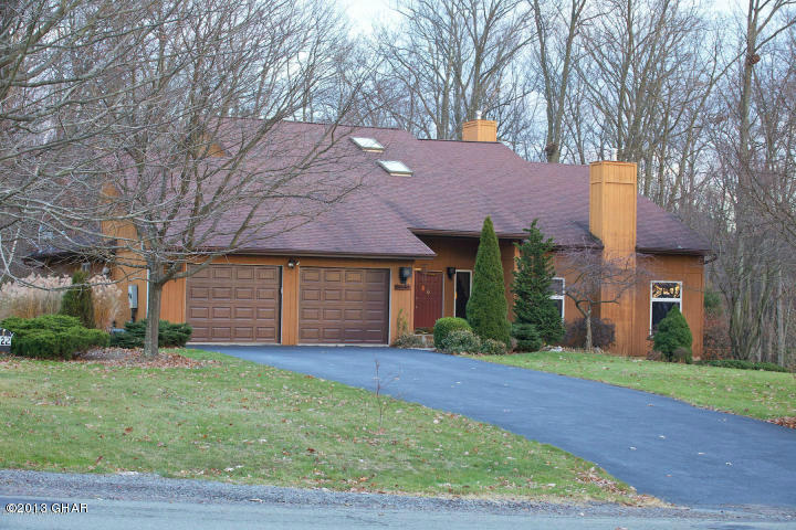 Real Estate for Sale, ListingId: 26060581, Mtn Top, PA  18707