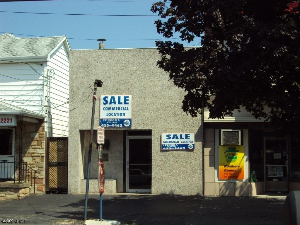 Real Estate for Sale, ListingId: 22657549, West Hazleton,PA18202