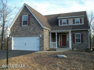 Rental Homes for Rent, ListingId:29195212, location: 17 Turnberry Hazle Township 18202
