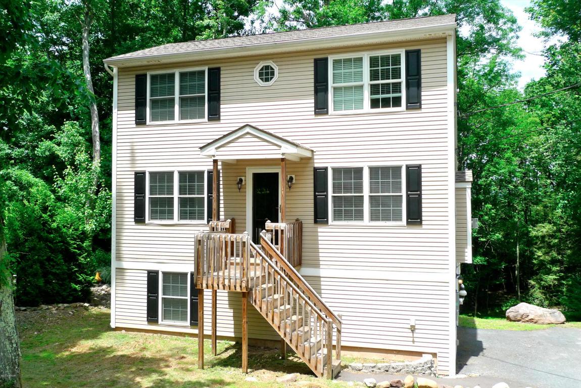 Rental Homes for Rent, ListingId:29437050, location: 40 EDGE ROCK Drums 18222