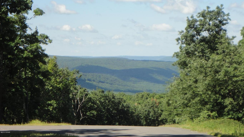 0.41 acres by Hazleton, Pennsylvania for sale