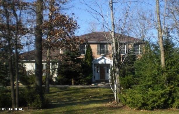 Rental Homes for Rent, ListingId:29719264, location: 376 GOSHEN Hazle Township 18202
