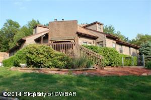 Real Estate for Sale, ListingId: 26803821, Drums,PA18222