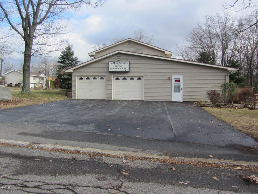 Rental Homes for Rent, ListingId:29934899, location: 2250 B SUNBURST Hazle Township 18202