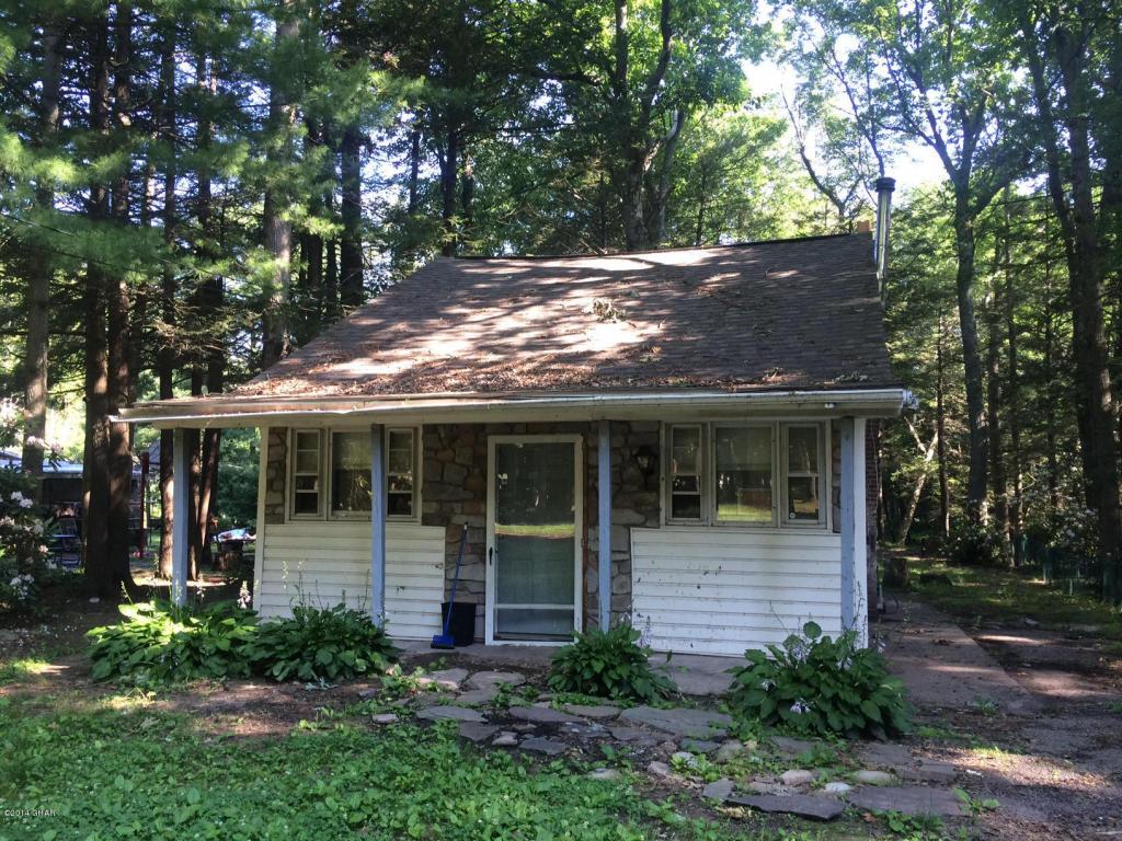 Rental Homes for Rent, ListingId:30065049, location: Drums 18222