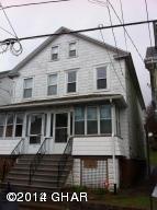 Rental Homes for Rent, ListingId:30104129, location: 932 RIDGE STREET Freeland 18224
